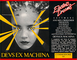 Deus_Ex_Machina_Coverart