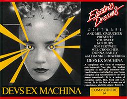 Deus_Ex_Machina_Coverart