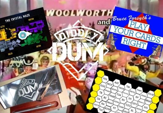 woolworths-3